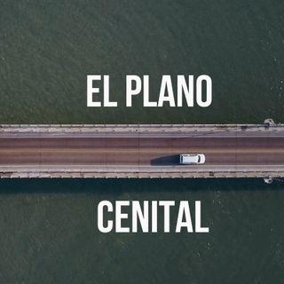 El plano cenital