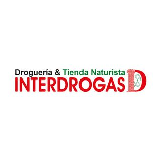 Interdrogas