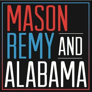 Scotty McCreery gives Mason, Remy and Alabama a call!