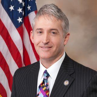Gowdy Slams GOP Senate Colleagues