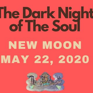 The Upcoming New Moon | Esoteric Astrology Update