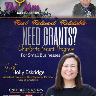 SMALL BUSINESS GRANTS AVAILABLE NOW
