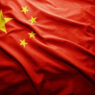 inno cinese puntata 1°