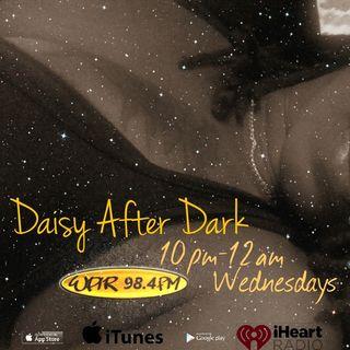 #NerveDJs @DaisyAfterDark @DreadManagement - Weed and Sex
