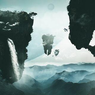 Avatar y la ecología ficción   Ciencia, Cine y Podcast #04