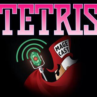 """#024 - """"Boom! Tetris For You"""" (NES Tetris)"""