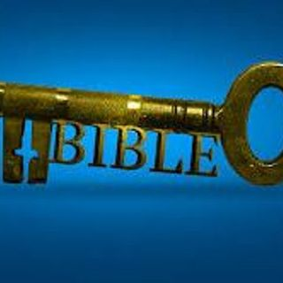 Lesson 21: Keys to Prophetic Revelation (2005)
