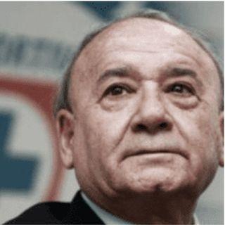 Había un fideicomiso ilegal, creado por Guillermo Álvarez, expresidente del Cruz Azul