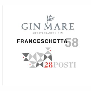 Prospettive Mediterranee - Franceschetta58