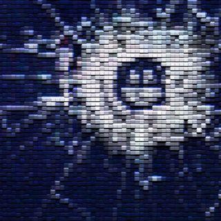 Adaptasyon 05 012 - Teknolojik Distopya