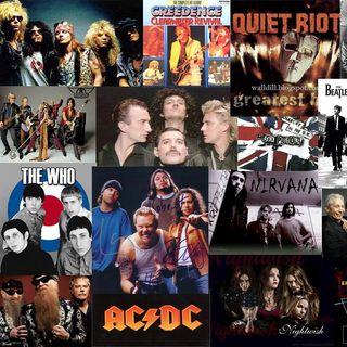 Rock Argentino #2