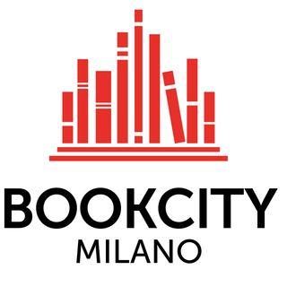 Canale Cultura: BookCity Milano