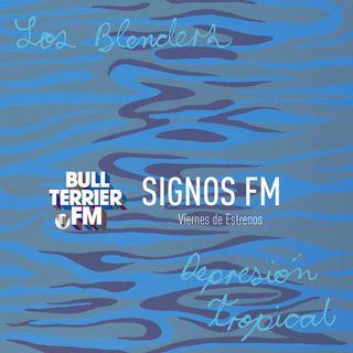 SignosFM #686 Viernes de Estrenos