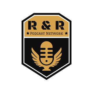 R & R Podcast Network