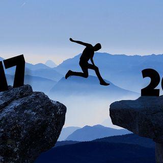Balance del año 2017 junto a nuestros tertulianos