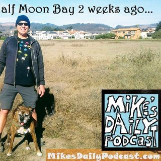MIKEs-DAILY-PODCAST-1728-Hurdles