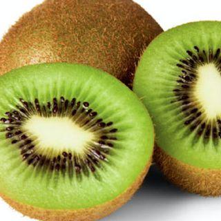 #141e5 Kiwi maturandi