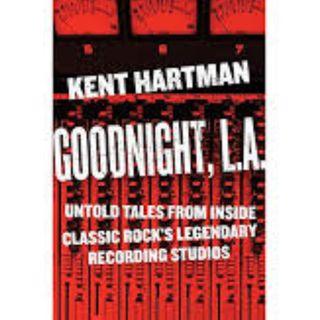 Kent Hartman Goodnight LA