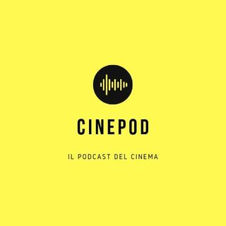 Cinepod