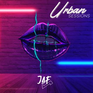 Urban Sessions by Jaf Rodriguez