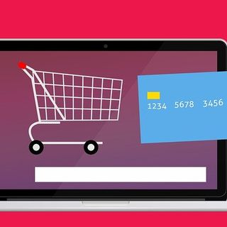 Store Credit Cards: A Brief Guide