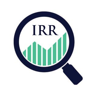 Investment Research Radio Interview with Directors of Epoque Plus Forex Hedge Fund