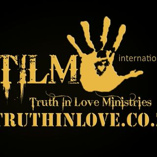 Truth In Love Ministries Int.