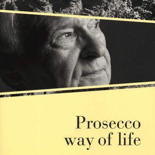 "Primo Franco ""Prosecco way of life"""