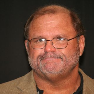 "20. ""Arn Anderson MURDERED Tully Blanchard"""