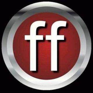 Forward Fellowship