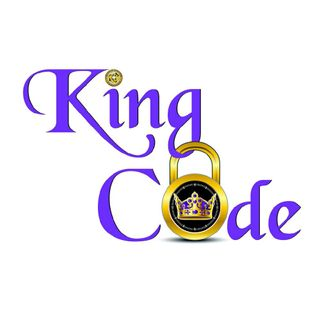 King Code: Being Black In America *Dieting