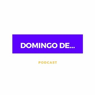 Episodio 5 - ESTAMOS EN VIVO!