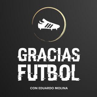 Jugadores de barrio / Champions League
