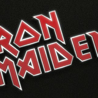 Metal Health | Iron Maiden's Early Days Part 1
