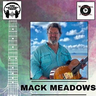 Mack Meadows