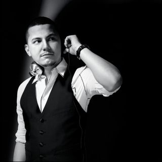 EPISODE 6: Chicago's DJ Nurotic