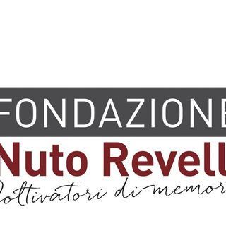"Marco Revelli ""Nuto Revelli 1919 - 2019"""