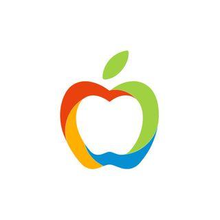 Apple dice que NO genera BENEFICIOS por reparaciones desde 2009!! WTF