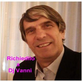 Richiedilo a Dj Vanni #075
