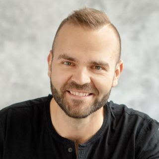 Tomasz Glinka