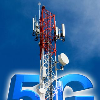 NIGERIA:  NCC To Activate   Nationwide 5G Technology