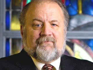 TMR 065 : Dr. Gary Habermas : The Minimal Facts Approach to Jesus' Resurrection