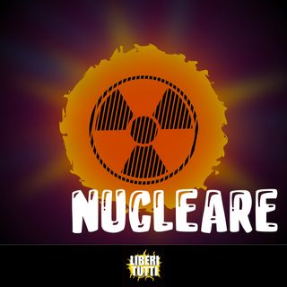 S02E12. Nucleare