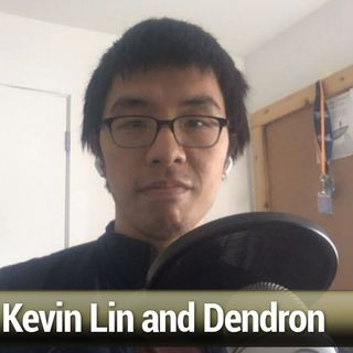 FLOSS Weekly 619: Notetaking With Dendron