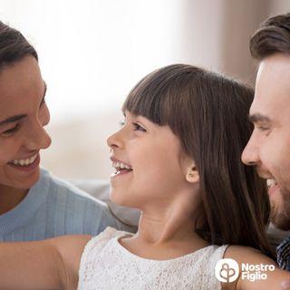 Covid-19: come ridare fiducia ai bambini