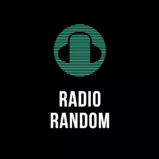 Radio Random
