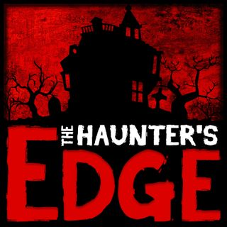 The Haunter's Edge