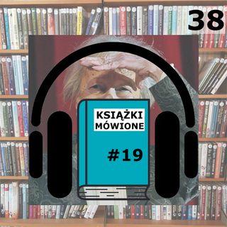 38 - Szymborska