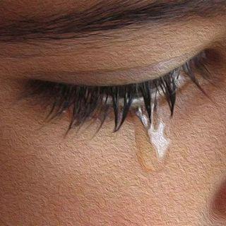 La CosmoArt e Dolore _ Quando il dolore si trasforma in sofferenza_Il Masochismo