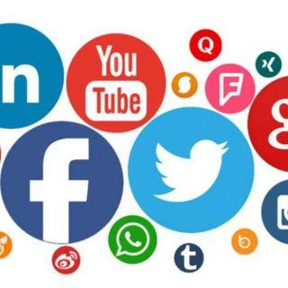Reclutamiento por redes sociales \ Cap 4 Perspectiva del Reclutador